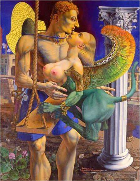 78 Oedipe et le sphinx hui197843.jpg