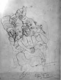 34 La vierge, l'enfant e saint Joseph min1934267.jpg